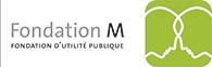 logo-fondation-m